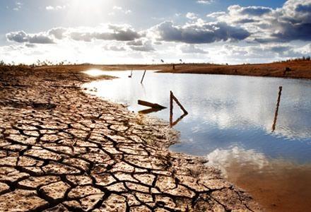 accessdrinkingwater