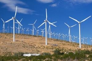 wind farm 7-1