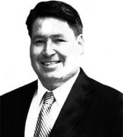Christian DeHaemer