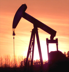 mar 2011 oil pump