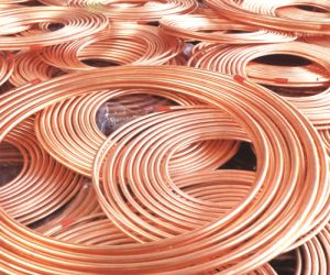copperrings