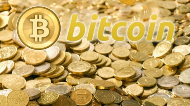 Eurozone Turning to Bitcoins