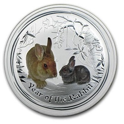 july 2011 color coin 2