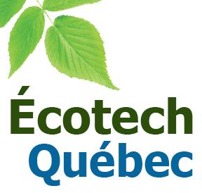 Ecotech Quebec