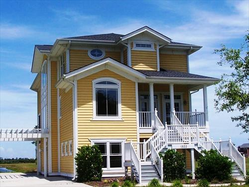 Myrtle Beach Foreclosure Homes