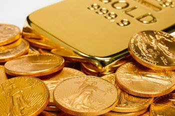 gold-coins_wdsite