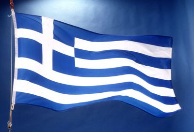 https://images.angelpub.com/2012/03/12550/greece-flag.jpg
