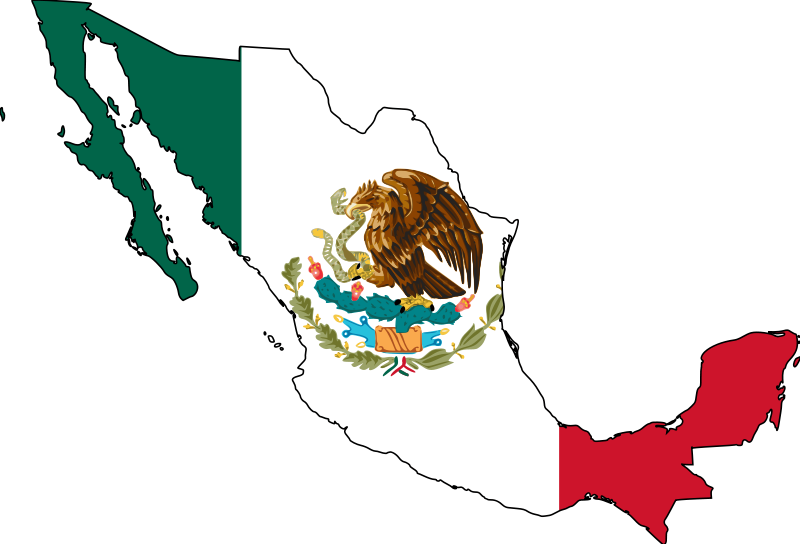 Mexico Profits Big from Natural Gas