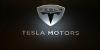 Tesla Reports Q4