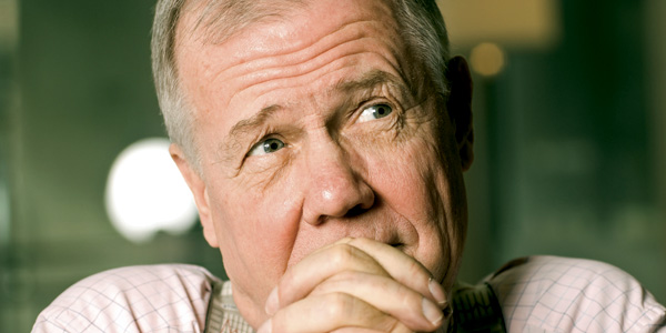 jim rogers tight
