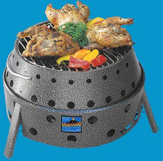 dutch oven cook