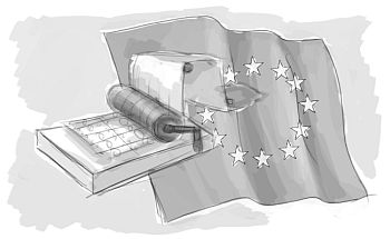 Europe's Economic Woes