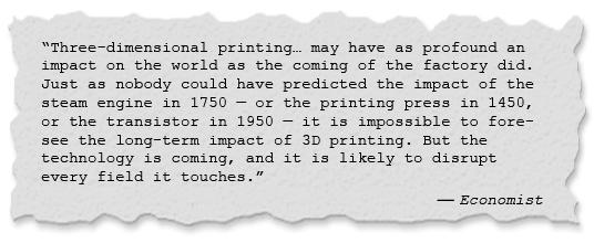 3dprinting.tearsheet.economist2