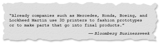 3dprinting.tearsheet.bloomberg