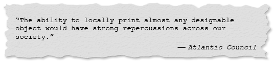 3dprinting.tearsheet.atlanticcouncil2