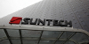 Is Suntech (NYSE:STP) a Giant Fraud?
