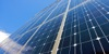 Is First Solar (NASDAQ: FSLR) Gearing up for a Rebound?