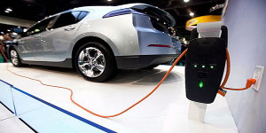 Can Electric Cars Survive Without Subsidies?