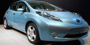 Is the Nissan LEAF a Lemon?