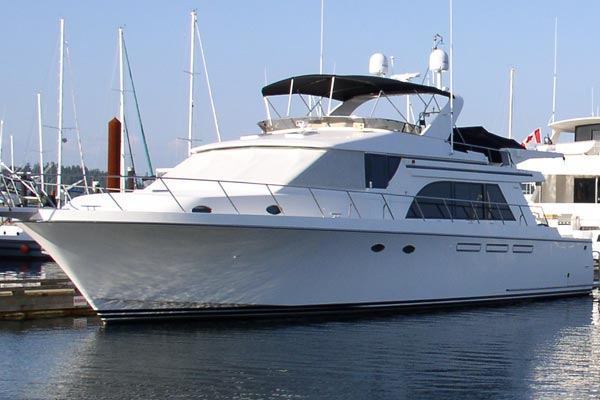 ea-yacht