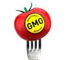 The World's Most Dangerous Foods: GMOs
