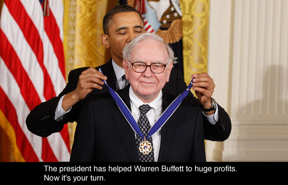 buffett-bribe-2