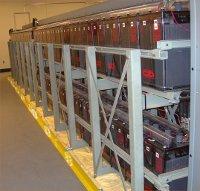 Backup power batteries%2C storage battery