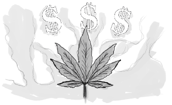 Cannabis Investing is a Moral Imperative