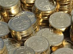 casascius bitcoin sidebar