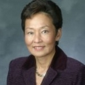 Insider of the Week: Susan Muranishi