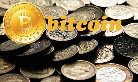 bitcoinwd