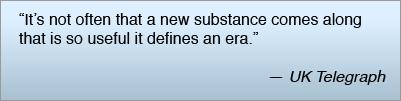 ea-graphite-boxquote