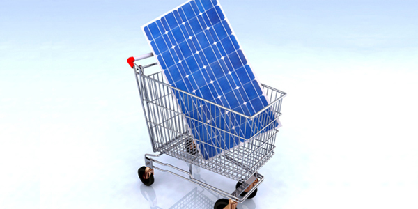 U S Solar Investment Opportunities