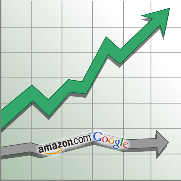 twa-google-amazon-chart