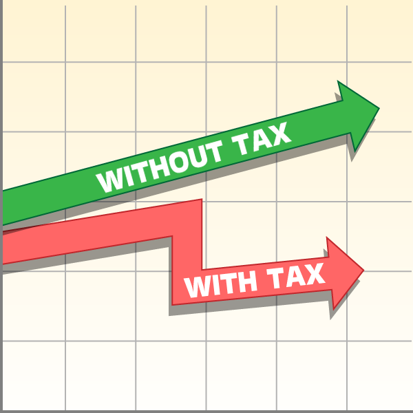 with-without-tax-chart-twa