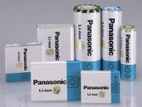 lithium-ion batteries sidebar