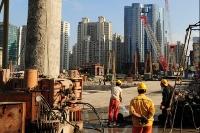 china construction sidebar