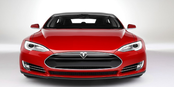 Tesla Investment Opportunities