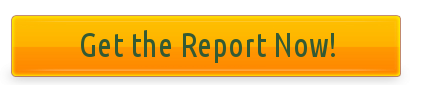 Get the Report Now - Click Here