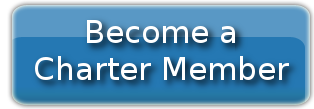 Become a Charter Member - Click Here