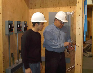 electriciannn