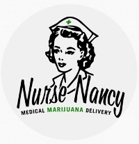 nurse nancy logo