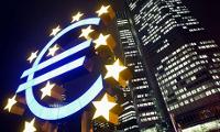 europe banking