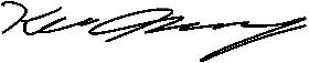 ken_signature