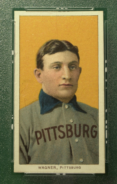 tcn-collectorsuniverse-honus-card