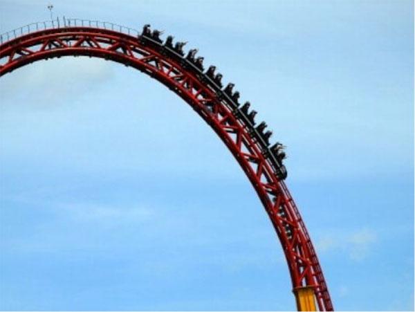 ea-volatility-image2