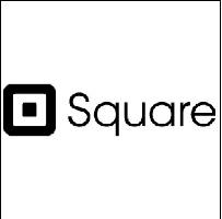 square_image