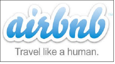 airbnb_image