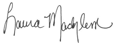 laura_signature