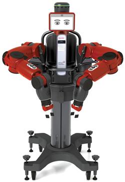 tao-robots-baxter